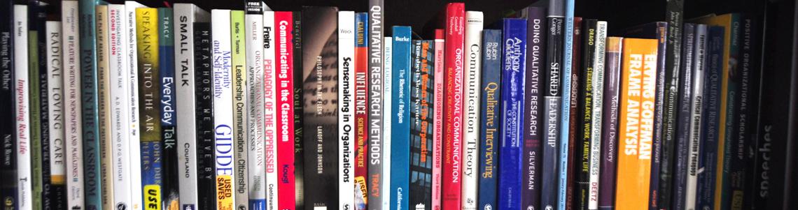 Malvini Redden Bookshelf Small