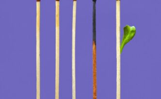 Matches showing burnout